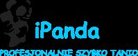 SERWIS TELEFONÓW iPanda.pl